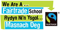 First Fairtrade Primary School in Pembrokeshire
