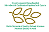 Sector Leading Health Promoting School National Quality Award