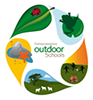 Sector Leading and Outstanding Practice as an Outdoor School