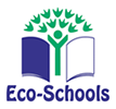 Platinum Eco-Schools Award - Welsh Eco-School of the Year